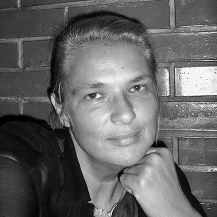 Sanja Drakulić, Full Professor of Arts