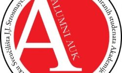 Alumni AUK – Udruga diplomiranih studenata Akademije za umjetnost i kulturu u Osijeku