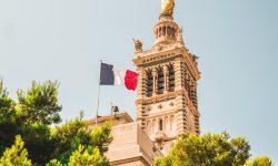 Francusko veleposlanstvo u Zagrebu objavilo poziv za podnošenje prijedloga za potporu organizacijama civilnog društva