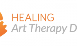 HEALING: Developing a Multidisciplinary Diploma on Art Therapy in Health Education