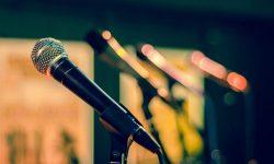 GLAZBOS – Music Christmas Festivities