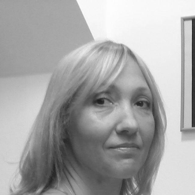 izv. prof. dr. sc. Jasna Šulentić Begić