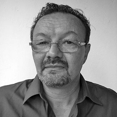 doc. art. Dejan Duraković