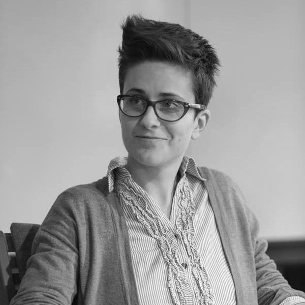 doc. art. Tamara Kučinović