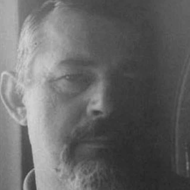 doc. art. Marko Živković