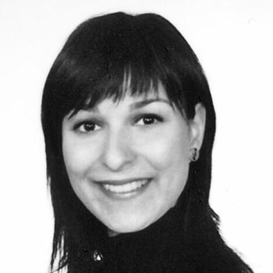 izv. prof. ArtD. Maja Lučić Vuković