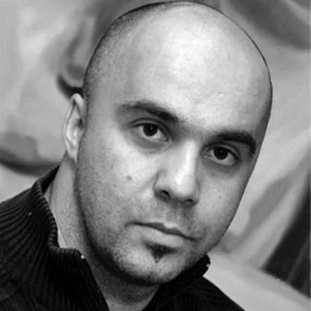 doc. art. Ivica Kurtz