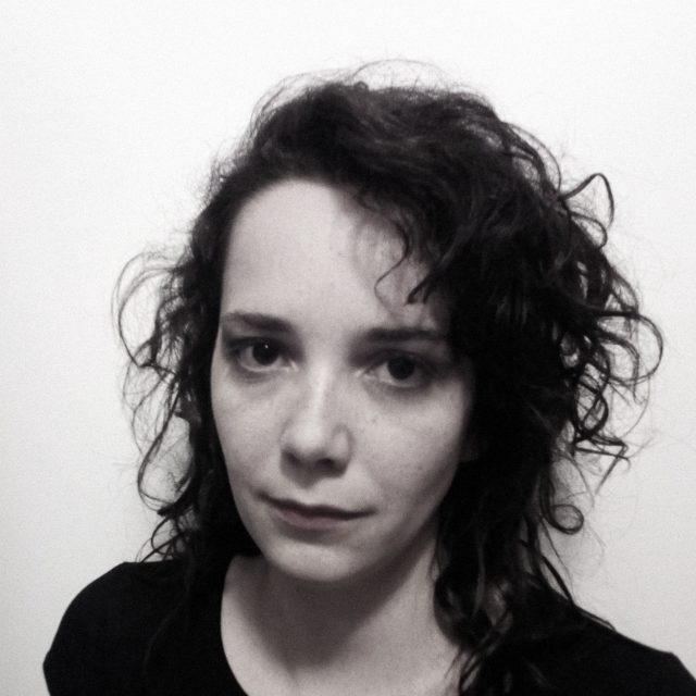 Sheron Pimpi-Steiner, asistentica