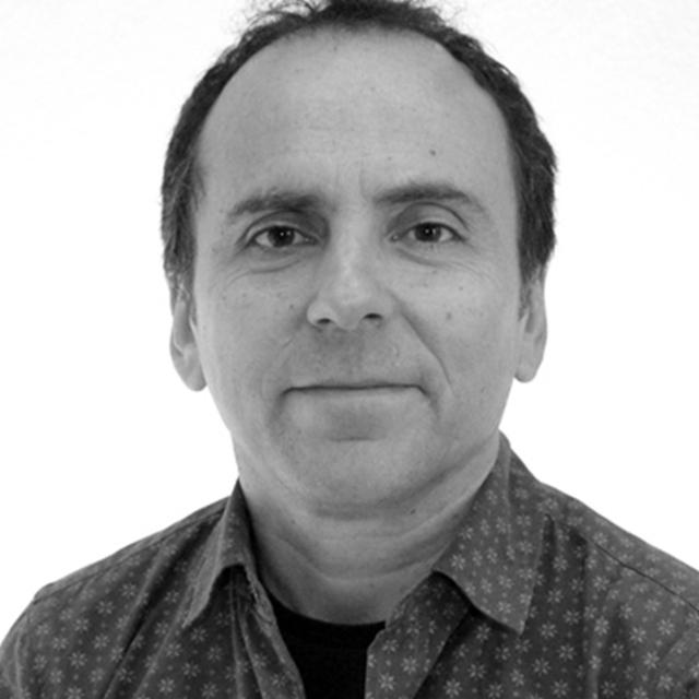 doc. dr. sc. Amir Begić