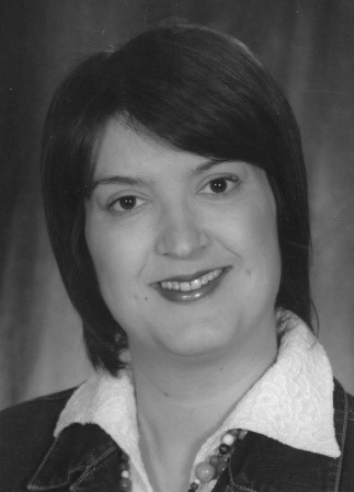 Blanka Gigić Karl, predavačica