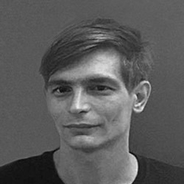 Krunoslav Dundović, asistent