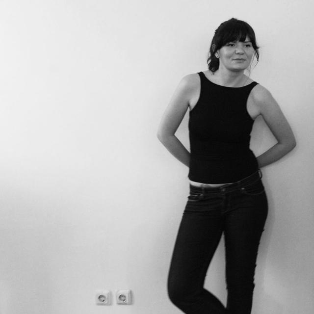 Margareta Lekić, umjetnička suradnica