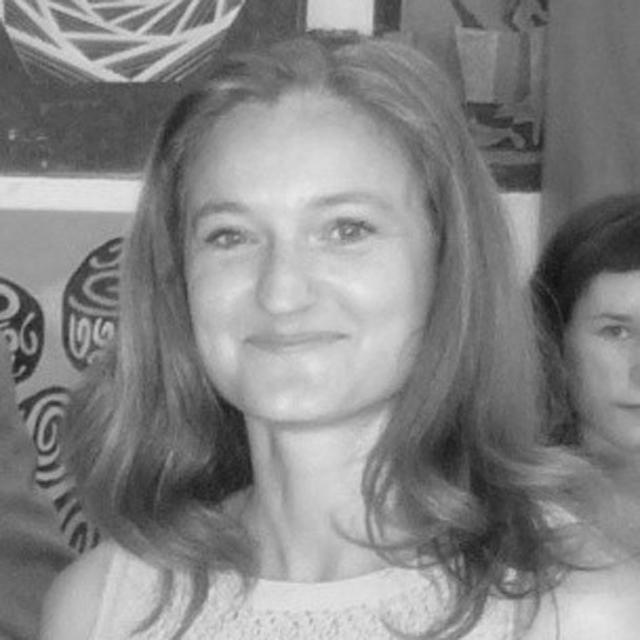 Lana Skender, predavač