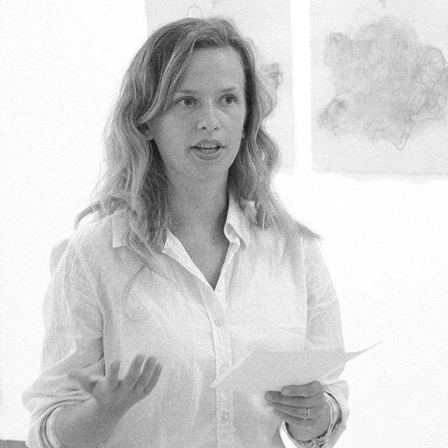 doc. dr. art. Ana Sladetić Šabić