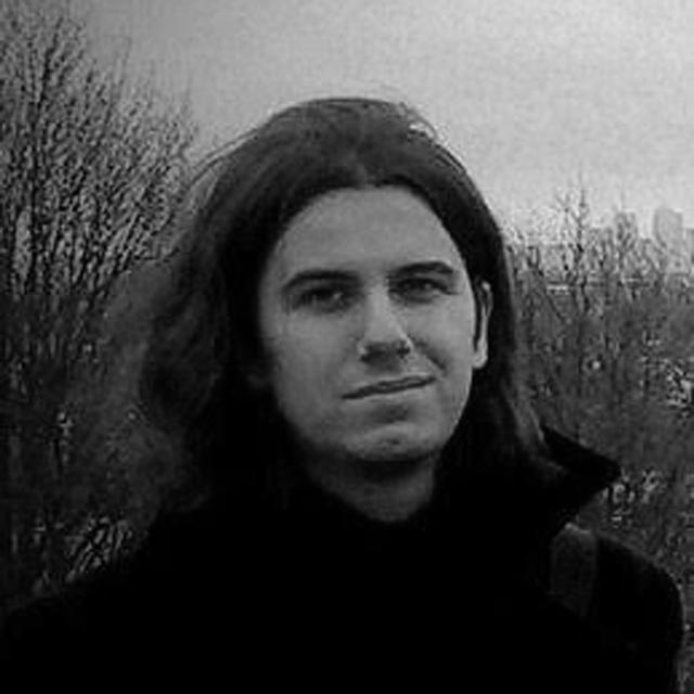Tihomir Ranogajec, asistent