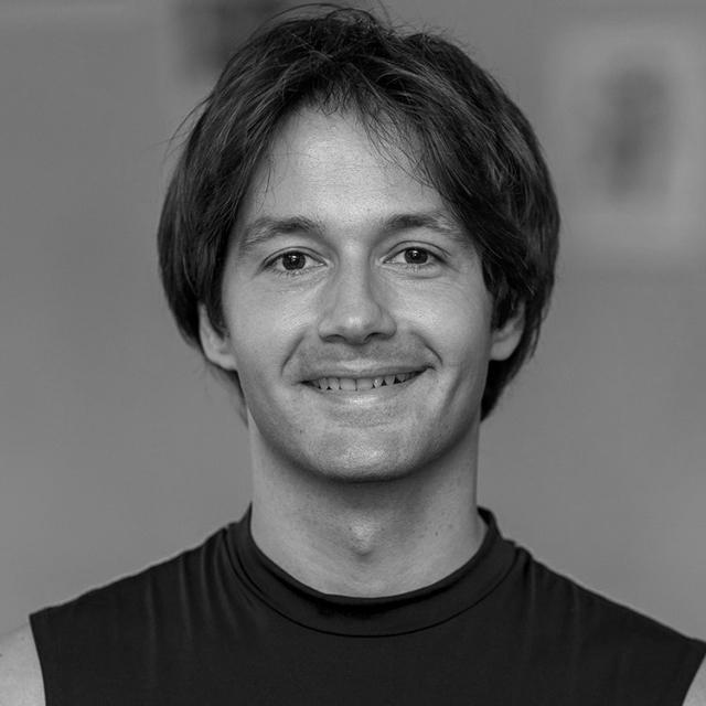 doc. art. Vuk Ognjenović