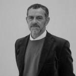 izv. prof. art. Anđelko Mrkonjić