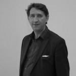 doc. dr. sc. Ivica Šola