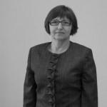 Marija Tolušić, viša predavačica