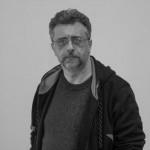 izv. prof. dr. sc. Vladimir Rismondo