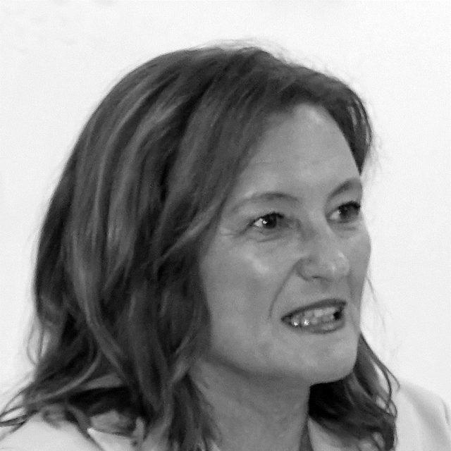 izv. prof. dr. sc. Livija Kroflin