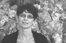 TERAPIJA POKRETOM I PLESOM Yeva Feldman, MSc, ADMP UK, UKCP