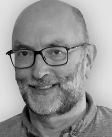 DRAMATERAPIJA Mathew Trustman, viši predavač