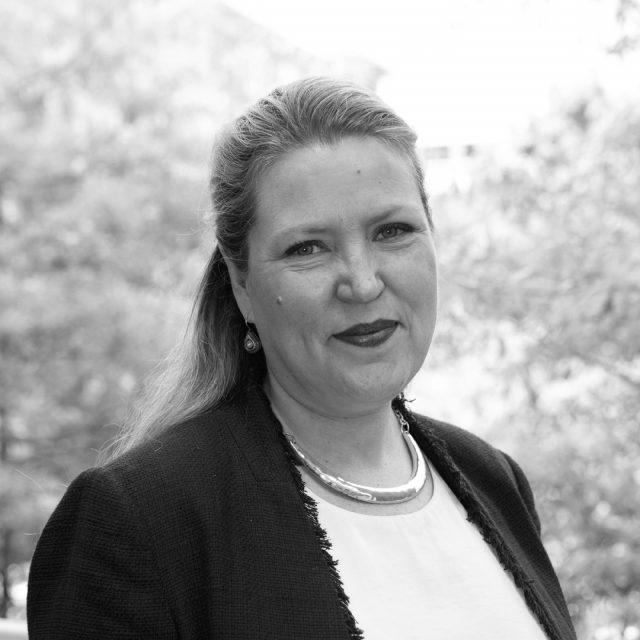 ART TERAPIJA Izv. prof. Heidi Bardot, ATR-BC, LCPAT