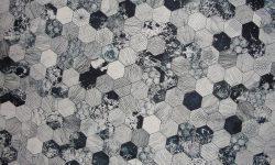 Kemija u umjetničkoj grafici – modra galica (CuSO4) u svojstvu jetke