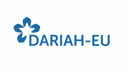 Digitization of Heritage Librarian Funds (DARIAH)