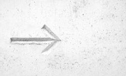 Odluka o preraspodjeli strukture ECTS bodova pri izradi diplomskog rada