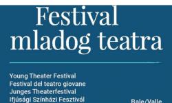 Festival mladog teatra