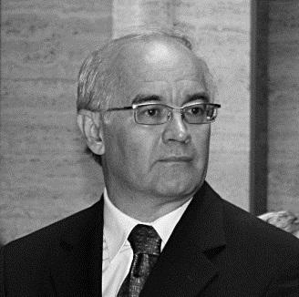 akademik Krešimir Nemec