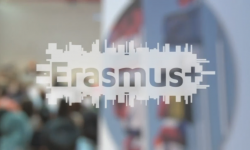 Natječaj za dodjelu financijskih potpora iz ERASMUS+ programa za individualnu mobilnost studenata