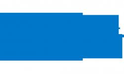 Hodogram za realizaciju odlazne mobilnosti (Erasmus+)