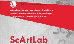 ScArt Lab: Noći performansa u Osijeku
