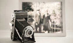 Održavanje nastave iz kolegija Povijest filma i videa 1