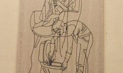 Umjetnost i žena – izložba Venera Simera