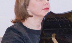 Umjetnost i žena – KoncertDjela bečkih skladatelja, Klavirski duo Karša