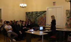 Umjetnost i žena – Klavirske priče prvih profesorica klavira u osječkoj glazbenoj školi