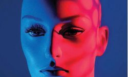 Predstavljena knjiga Teorija i kultura mode — discipline, pristupi,interpretacije