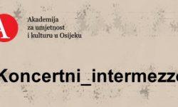Koncertni_intermezzo // vol._1