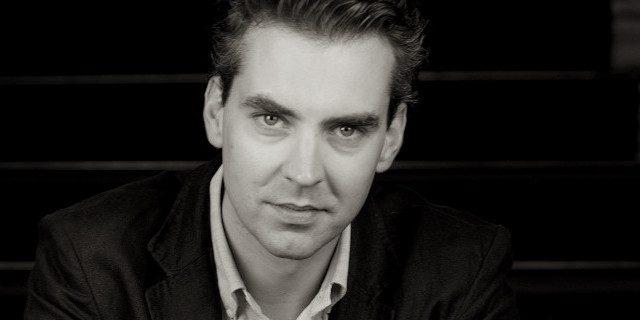 doc. art. Goran Filipec