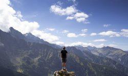 Planinarenje- ORAHOVICA