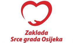 """STIPENDIJA ZAKLADE """"SRCE GRADA OSIJEKA"""" ZA  AKADEMSKU GODINU 2019./2020."""