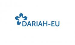 DARIAH-HR osvrt na aktivnosti u 2019. g.