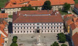 Natječaj za dodjelu stipendija i potpora Sveučilišta Josipa Jurja Strossmayera u Osijeku za akademsku godinu 2019./2020.