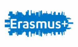 Help desk za Erasmus mobilnost studenata