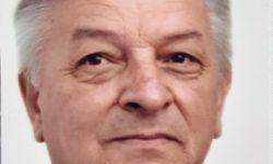 Komemoracija za prof. mr. art. JOSIPA JERKOVIĆA