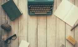 Cambridge University Press – besplatna objava znanstvenih radova hrvatskih autora u otvorenom pristupu
